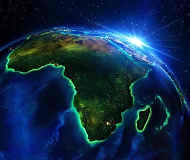 Why Travel Light